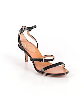 VC Signature Heels Size 8 1/2