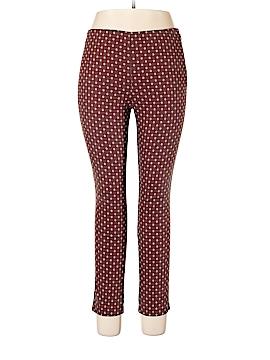 H&M Casual Pants Size 10