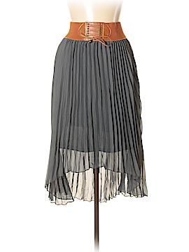 Magic Casual Skirt Size L