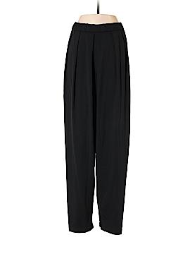 Doncaster Casual Pants Size S