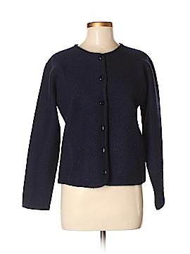 Pendleton Wool Cardigan Size M