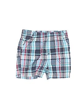 Jumping Beans Shorts Size 0-3 mo