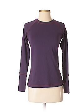 Merrell Active T-Shirt Size XXS