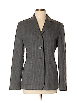 Weekend Max Mara Wool Blazer Size 10
