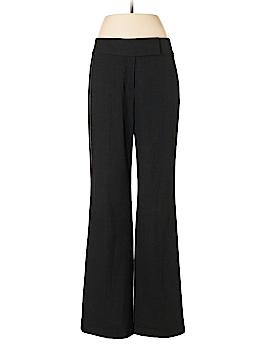 Elie Tahari Wool Pants Size 8
