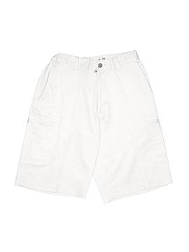 Adidas Khaki Shorts Size XL