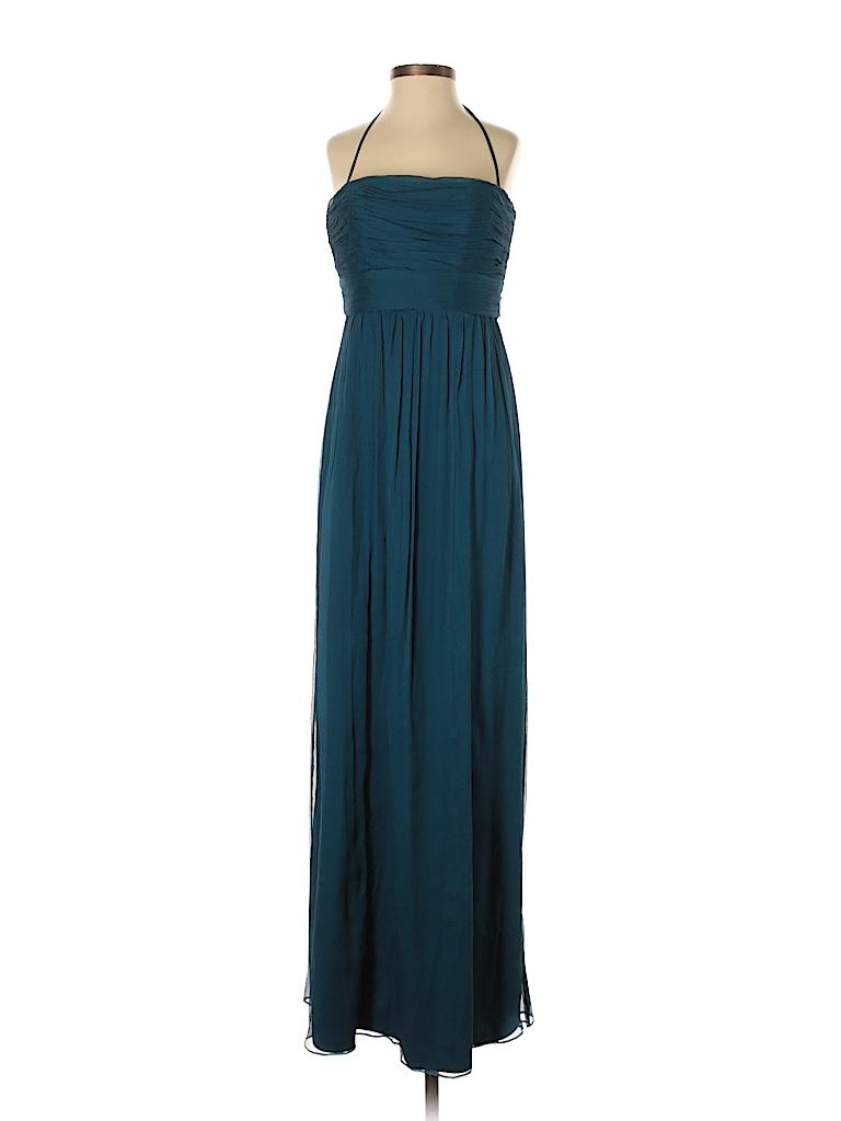 Amsale Women Cocktail Dress Size 2