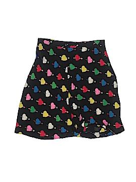 Krizia Shorts Size 40 (FR)