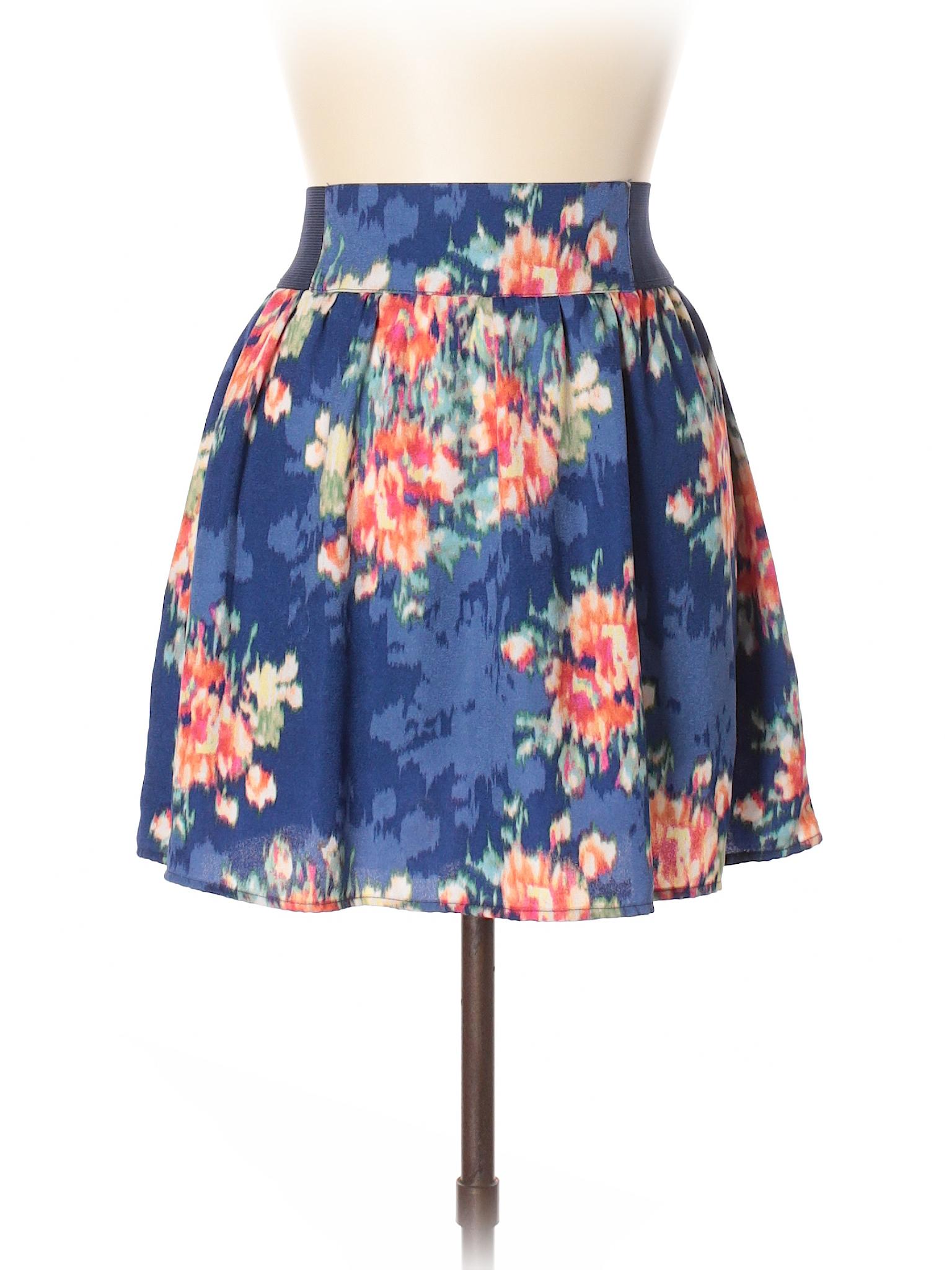 Joe by Boutique Casual Skirt Joe Benbasset B 7dnxnq6Bw