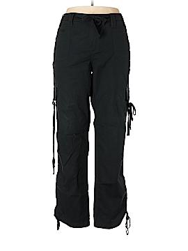 Venezia Cargo Pants Size 16 (Plus)