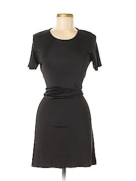 Jones & Co Casual Dress Size M