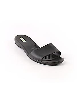 Oka B. Sandals Size 9 - 10