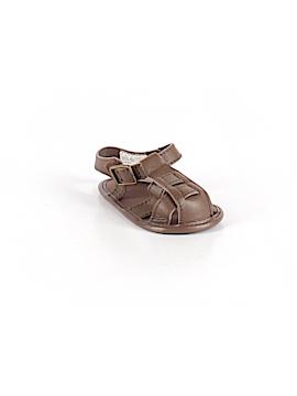 Gymboree Sandals Size 2