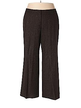 Semantiks Dress Pants Size 20 (Plus)