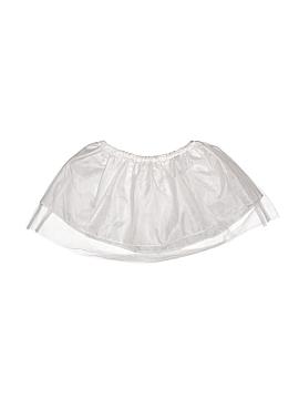 Mini Boden Skirt Size 2 - 3