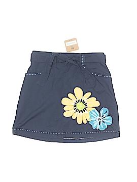 Crazy 8 Skirt Size M (Kids)