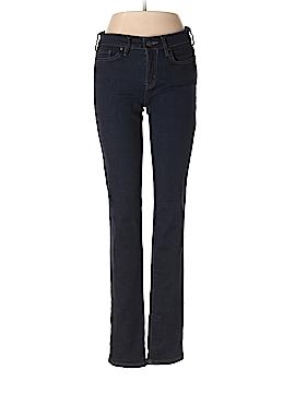 Calvin Klein Jeans 32 Waist