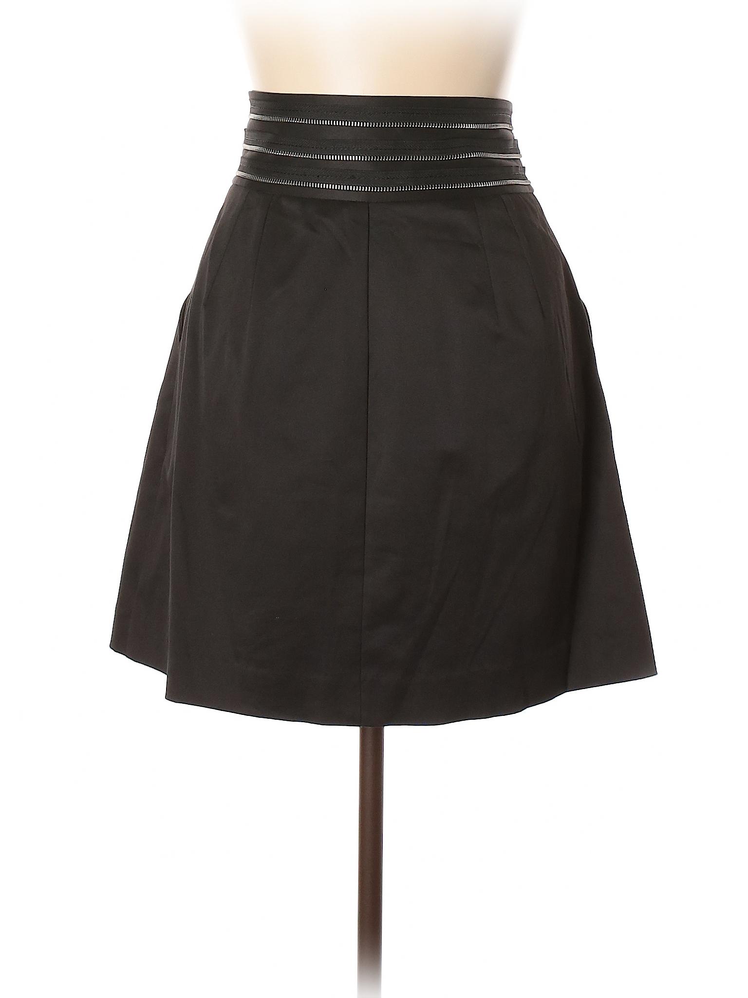 Leisure winter Leisure winter Casual Aqua winter Casual Skirt Skirt Leisure Aqua r5TxrwaqUn