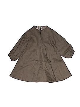 Dagmar Daley Dress Size 18
