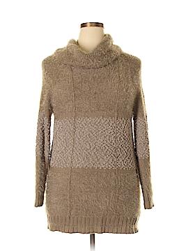 Urban Mango Pullover Sweater Size L