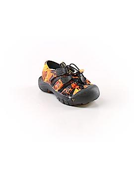 Keen Sandals Size 4