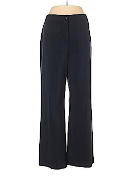 I.e. Dress Pants Size 12 (Petite)