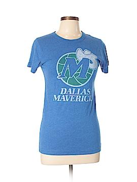 Junk Food Short Sleeve T-Shirt Size XL