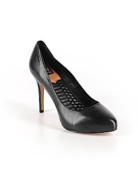 DV by Dolce Vita Heels Size 10
