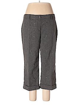 Bernardo Dress Pants Size 16