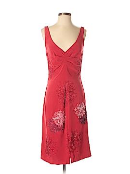 Sheri Bodell Casual Dress Size 4