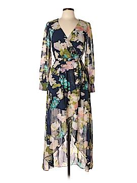 Miss Avenue Casual Dress Size M