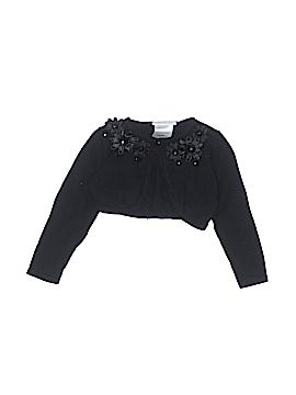 Bonnie Jean Cardigan Size 3T