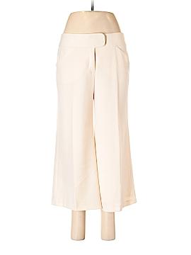 Studio Dress Pants Size 6
