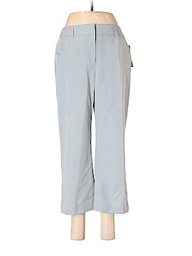 Dalia Casual Dress Pants Size 8