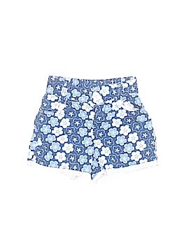 Kola Kids Shorts Size 18 mo