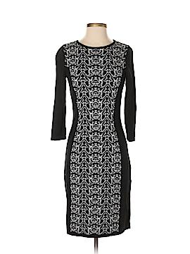Nine West Casual Dress Size XS