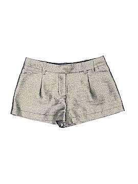 Leon Max Dressy Shorts Size 0