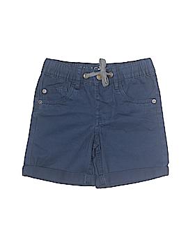 Falls Creek Khaki Shorts Size 4/5