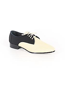 Chanel Flats Size 40 (EU)