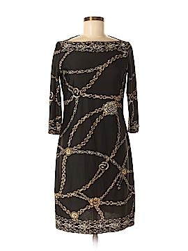 Sweet Casual Dress Size 10