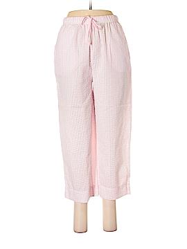 Breckenridge Casual Pants Size 8
