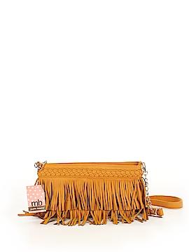 Melie bianco Crossbody Bag One Size