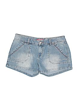 Unionbay Denim Shorts Size 11