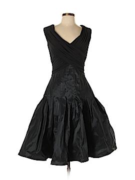 Tadashi Cocktail Dress Size 16 (Plus)