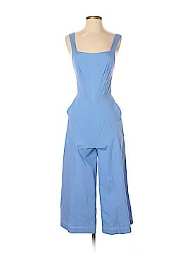 Amanda Uprichard Jumpsuit Size P