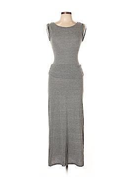Alternative Earth Casual Dress Size XS