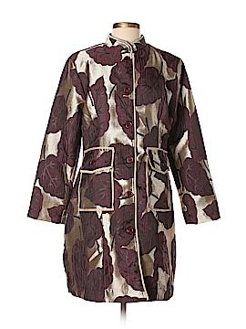 Almatrichi Coat Size 42 (IT)