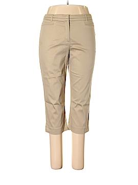 Relativity Dress Pants Size 12