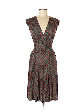 Issa London Casual Dress Size 8