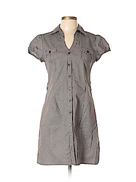 B.wear Casual Dress Size XL